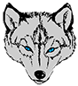 SilverWolf icon