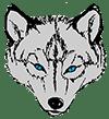 SilverWolf Logo (100 x 100)